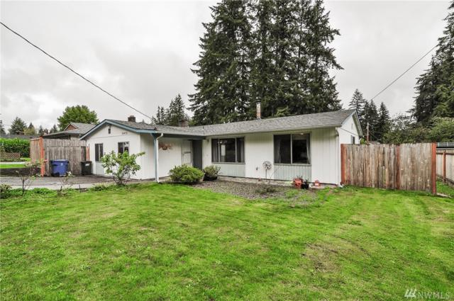 30426 153rd Ave SE, Kent, WA 98042 (#1372753) :: NW Home Experts