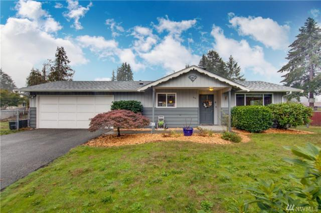 910 136th St E, Tacoma, WA 98445 (#1372771) :: Better Homes and Gardens Real Estate McKenzie Group
