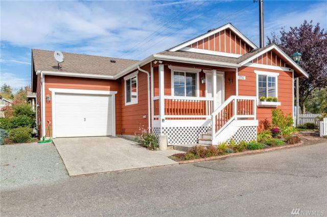 1750 Starflower Lane, Sedro Woolley, WA 98284 (#1372773) :: Mike & Sandi Nelson Real Estate