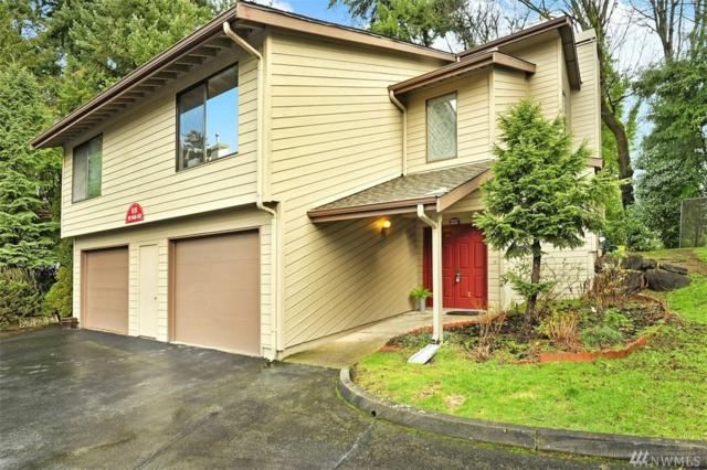 15150 Sunwood Blvd S Rr12, Tukwila, WA 98188 (#1372776) :: Homes on the Sound