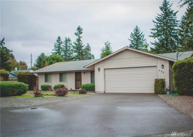 703-S 142nd Place, Burien, WA 98168 (#1372777) :: Real Estate Solutions Group