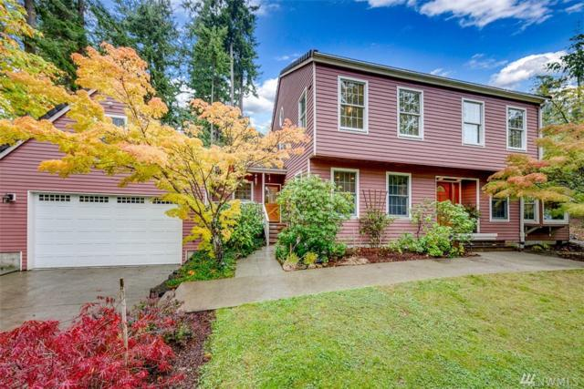 490 Kaleetan Place NE, Bainbridge Island, WA 98110 (#1372798) :: Better Homes and Gardens Real Estate McKenzie Group