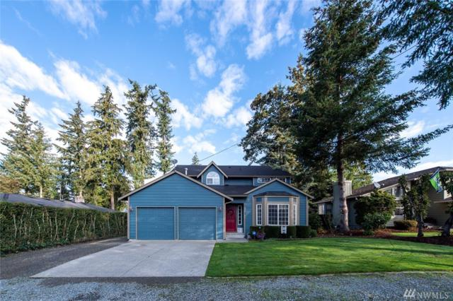 21610 SE 267th St, Maple Valley, WA 98038 (#1372809) :: Better Homes and Gardens Real Estate McKenzie Group