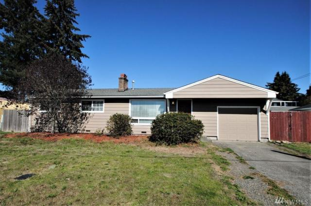1409 Garfield St S, Tacoma, WA 98444 (#1372825) :: Chris Cross Real Estate Group