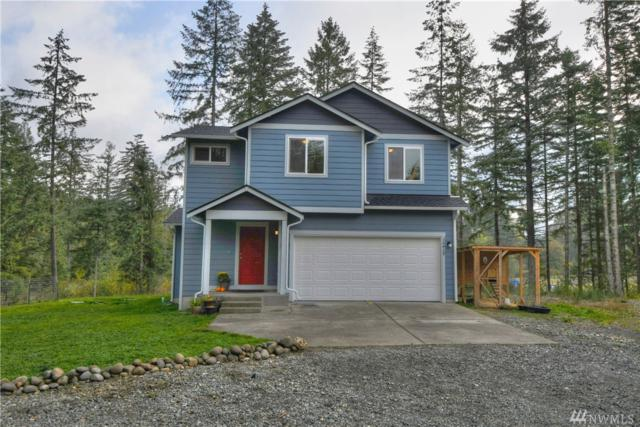 30419 69th Ave S, Roy, WA 98580 (#1372833) :: Real Estate Solutions Group