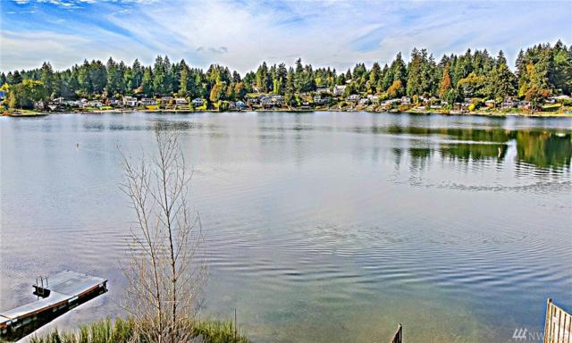 10230-10232 Melody Lane SW, Lakewood, WA 98498 (#1372845) :: Homes on the Sound