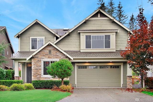 23974 NE 101st Place, Redmond, WA 98053 (#1372848) :: The DiBello Real Estate Group