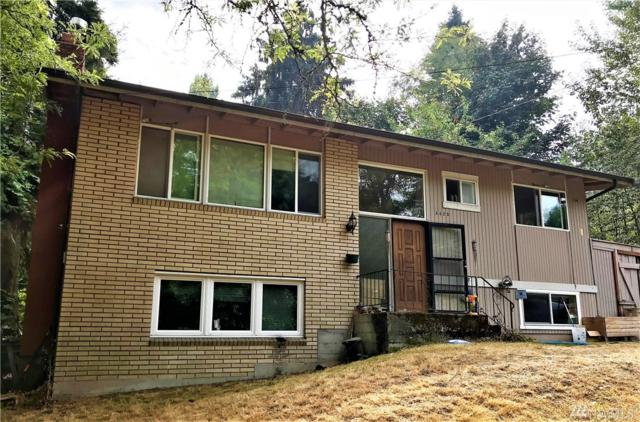3425 S 128th St, Tukwila, WA 98168 (#1372855) :: McAuley Real Estate