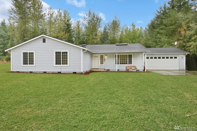 14943 Mountain Vista Dr SE, Yelm, WA 98597 (#1372857) :: Chris Cross Real Estate Group