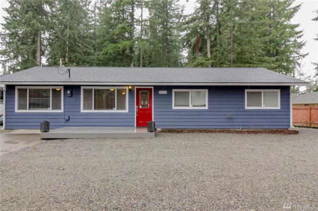 21715 SE 288th St, Black Diamond, WA 98010 (#1372864) :: Keller Williams Realty Greater Seattle