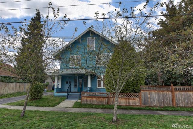 1913 23rd St, Everett, WA 98201 (#1372869) :: Keller Williams - Shook Home Group