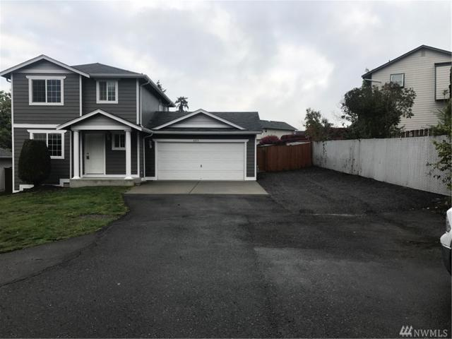 6313 52nd St NE, Marysville, WA 98270 (#1372871) :: Real Estate Solutions Group