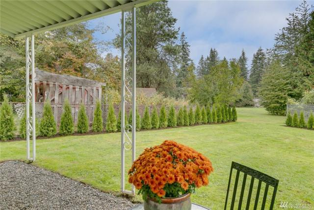 10001 215th Place SE, Snohomish, WA 98296 (#1372874) :: Better Homes and Gardens Real Estate McKenzie Group