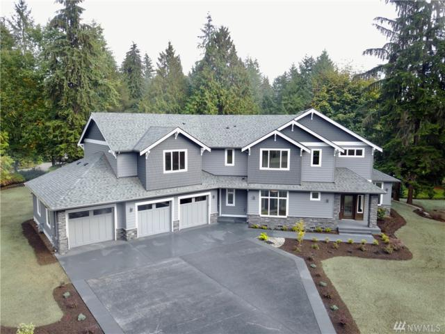 19550 170th Ave NE, Woodinville, WA 98072 (#1372893) :: NW Home Experts