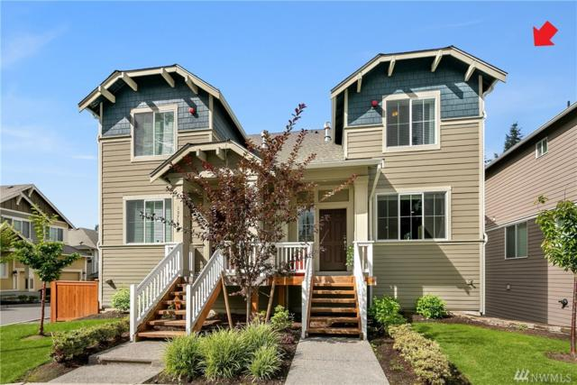 19721 26th Park W A, Lynnwood, WA 98036 (#1372894) :: Icon Real Estate Group