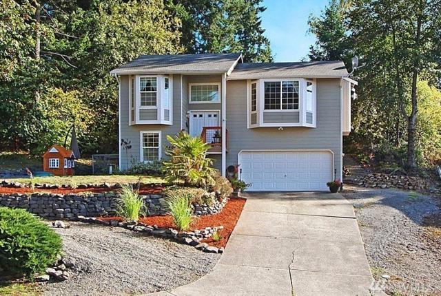 8400 181st Ave E, Bonney Lake, WA 98391 (#1372900) :: Chris Cross Real Estate Group