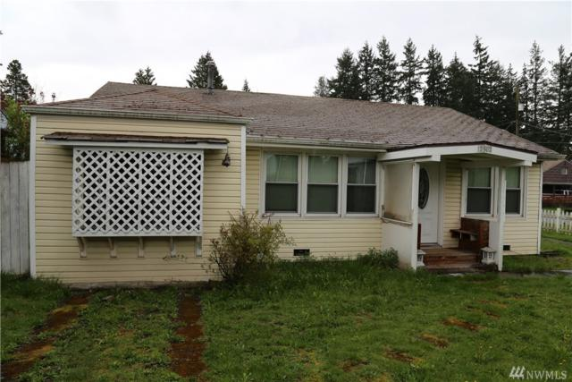 12302 5th Ave NE, Seattle, WA 98125 (#1372911) :: Costello Team