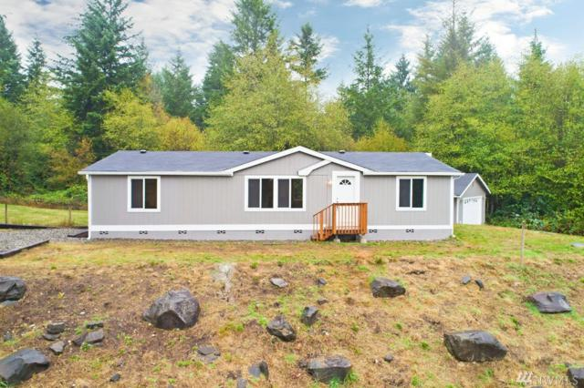 13415 176TH Ave, Gig Harbor, WA 98329 (#1372918) :: Icon Real Estate Group