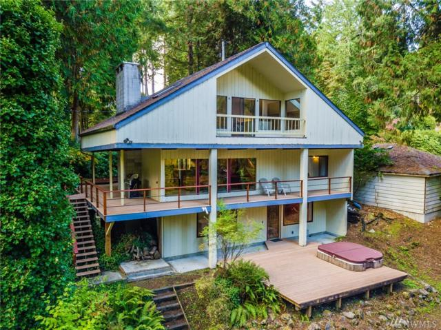3306 Windolph Lp NW, Olympia, WA 98502 (#1372925) :: Icon Real Estate Group