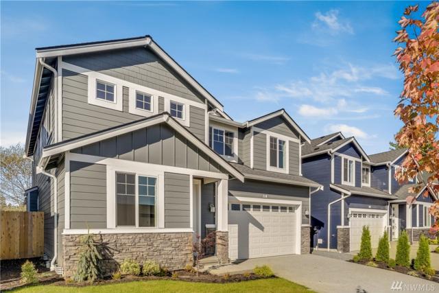 114 101ST AVENUE SE, Lake Stevens, WA 98258 (#1372926) :: Real Estate Solutions Group