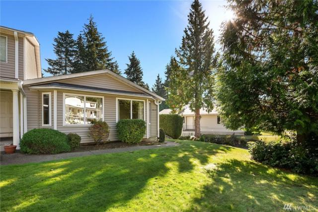 32618 2nd Place S #226, Federal Way, WA 98003 (#1372927) :: The Home Experience Group Powered by Keller Williams