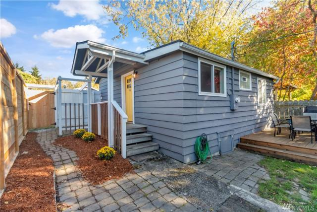 7766 10th Ave SW, Seattle, WA 98106 (#1372933) :: Kwasi Bowie and Associates