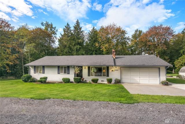 10324 87th Ave NE, Marysville, WA 98270 (#1372936) :: Kimberly Gartland Group