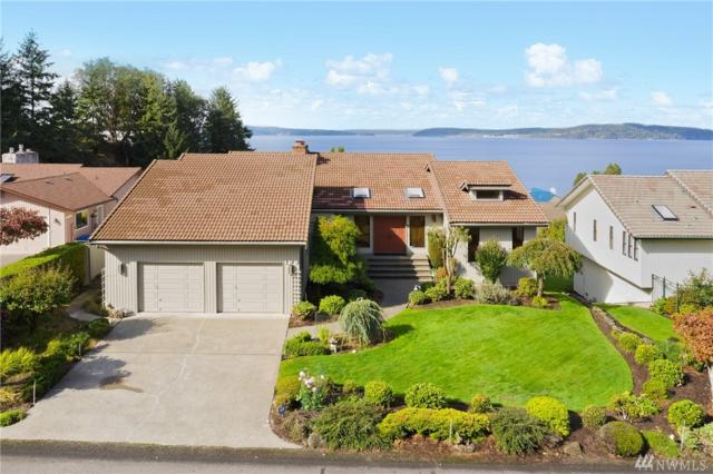 100 Chinook Lane, Steilacoom, WA 98388 (#1372941) :: Real Estate Solutions Group