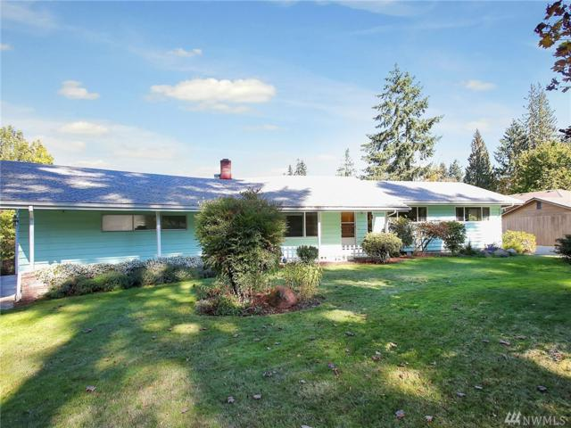 2516 NE 104th St, Vancouver, WA 98686 (#1372951) :: Kimberly Gartland Group