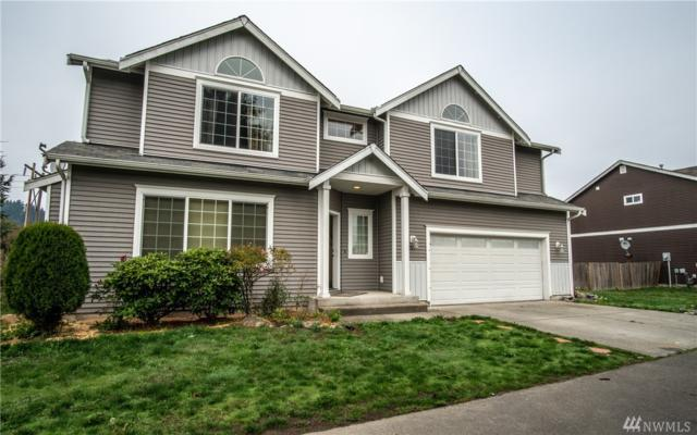 205 Stanley Ct, Algona, WA 98001 (#1372966) :: Better Homes and Gardens Real Estate McKenzie Group