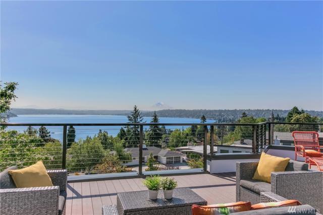5232 S Brighton St, Seattle, WA 98118 (#1372967) :: McAuley Real Estate