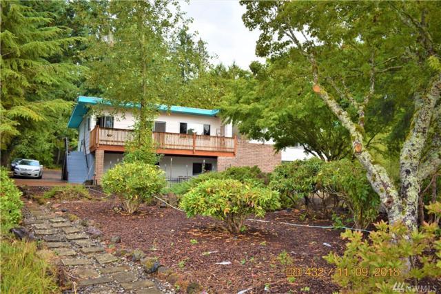 150 Silver Cove Rd, Silverlake, WA 98645 (#1372969) :: Ben Kinney Real Estate Team