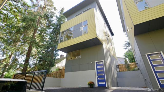 3909 S Brandon St S, Seattle, WA 98118 (#1372973) :: Better Homes and Gardens Real Estate McKenzie Group