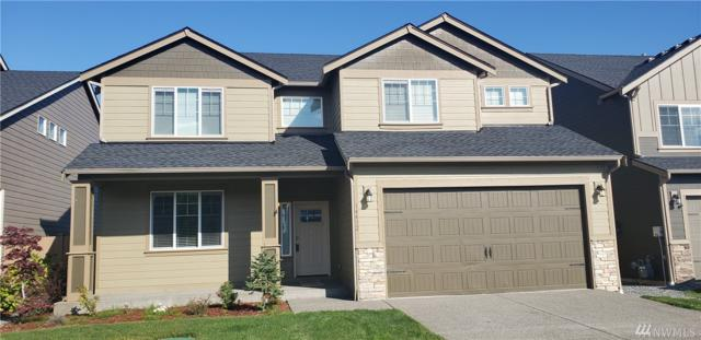 14432 99th Ave SE, Yelm, WA 98597 (#1372986) :: Chris Cross Real Estate Group