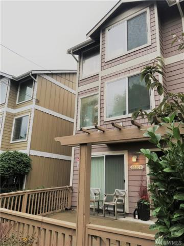 6620-B Corson Ave S, Seattle, WA 98108 (#1372988) :: Real Estate Solutions Group