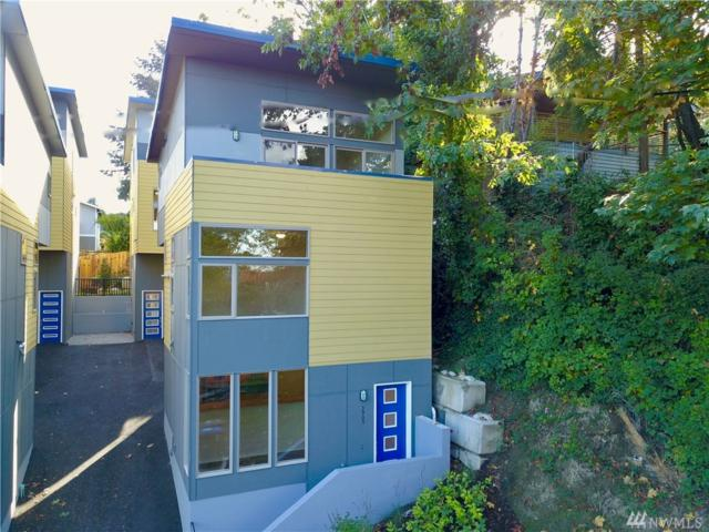 3905 S Brandon St, Seattle, WA 98118 (#1372990) :: Better Homes and Gardens Real Estate McKenzie Group