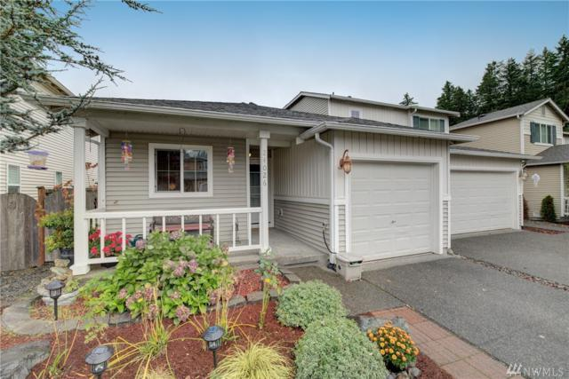 24026 SE 281st Place, Maple Valley, WA 98038 (#1372998) :: Kwasi Bowie and Associates