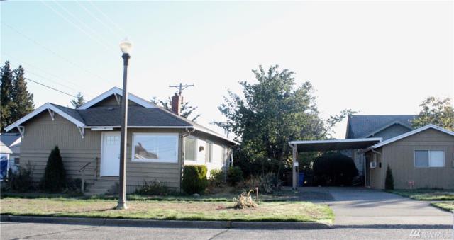 3515 S D St, Tacoma, WA 98418 (#1373000) :: Chris Cross Real Estate Group