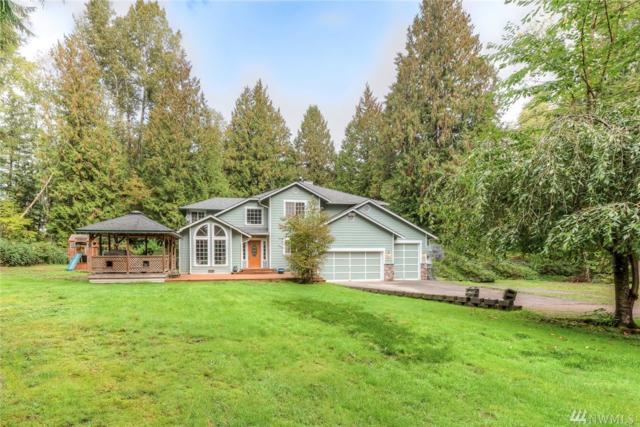 4419 Washington 532, Stanwood, WA 98292 (#1373005) :: Real Estate Solutions Group