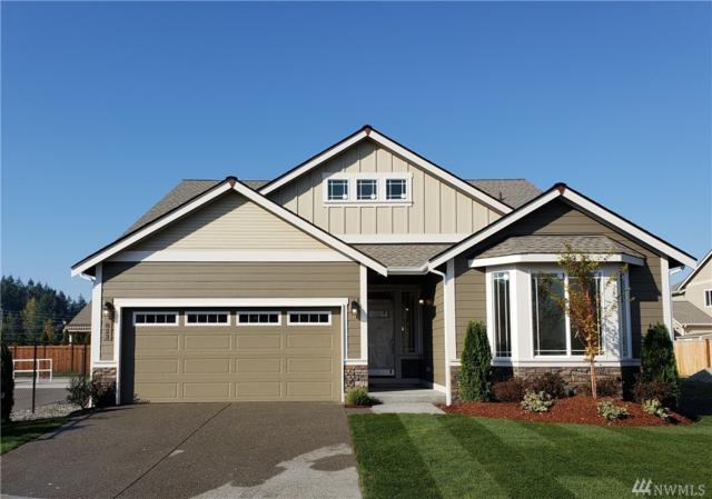 823 Natalee Jo St SE, Lacey, WA 98513 (#1373010) :: Real Estate Solutions Group