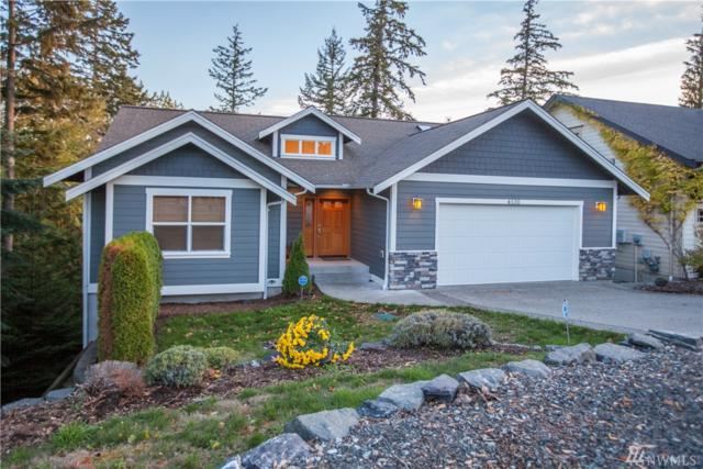 4530 Harrison St, Bellingham, WA 98229 (#1373042) :: Crutcher Dennis - My Puget Sound Homes