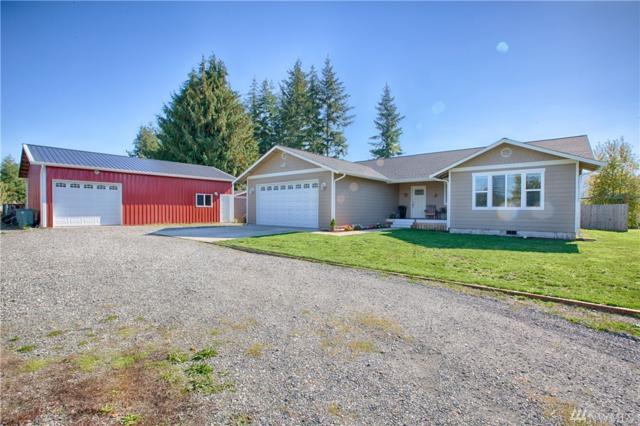 933 Wicker Rd, Sedro Woolley, WA 98284 (#1373043) :: Mike & Sandi Nelson Real Estate