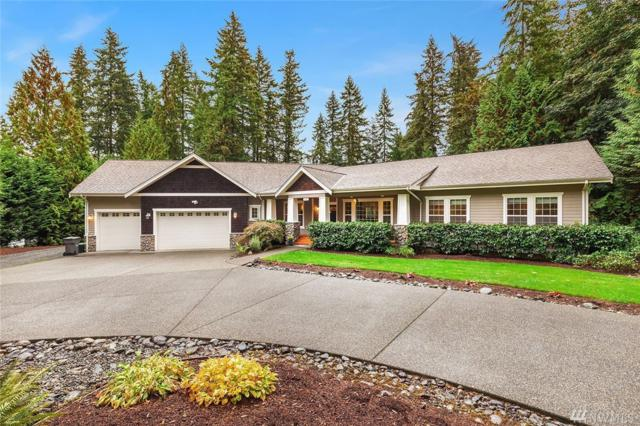 17650 167th Ave NE, Woodinville, WA 98072 (#1373044) :: Real Estate Solutions Group