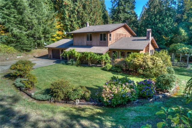 10726 Carney Dr SE, Olympia, WA 98501 (#1373055) :: Homes on the Sound