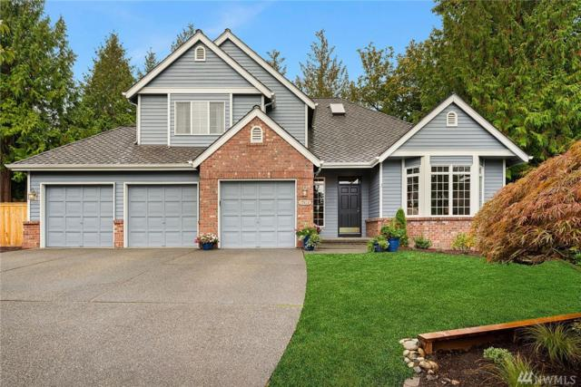 17612 NE 110th Wy, Redmond, WA 98052 (#1373066) :: NW Home Experts
