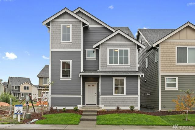 13304 97th Ave E, Puyallup, WA 98373 (#1373071) :: Better Homes and Gardens Real Estate McKenzie Group