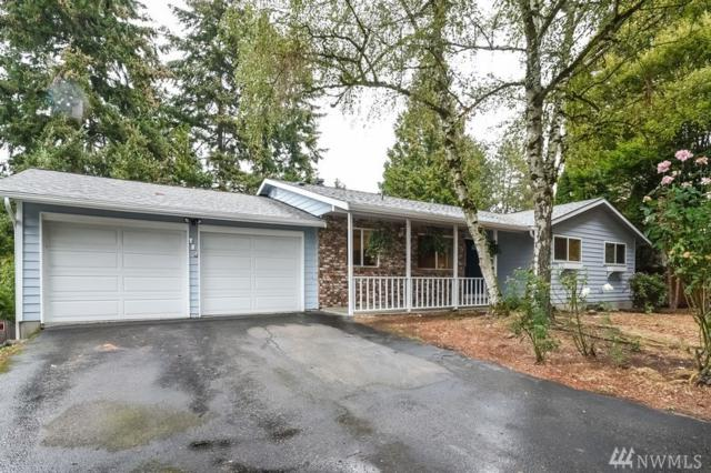 612 SW Normandy Rd, Normandy Park, WA 98166 (#1373074) :: Sweet Living