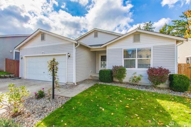 19214 E 103rd Av Ct E, Graham, WA 98338 (#1373085) :: Mike & Sandi Nelson Real Estate