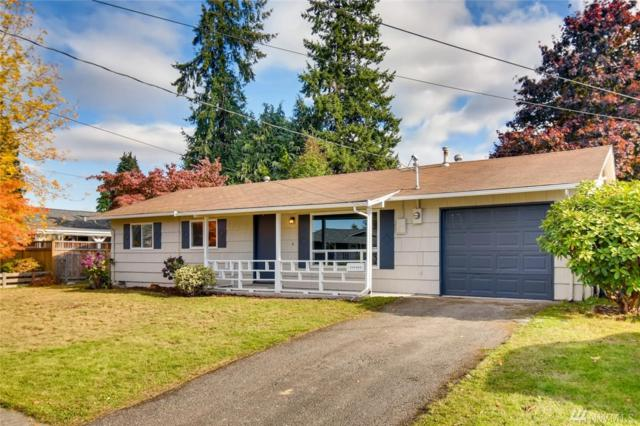 15762 118th Place SE, Renton, WA 98058 (#1373088) :: Chris Cross Real Estate Group