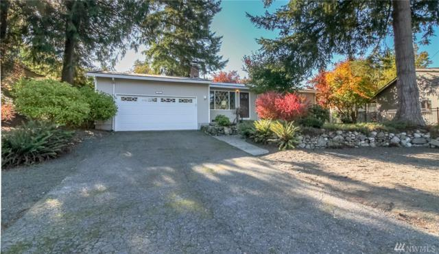 4435 S 314th St, Auburn, WA 98001 (#1373111) :: Real Estate Solutions Group